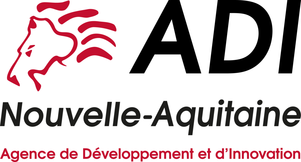 ADI-Nouvelle-aquitaine.png