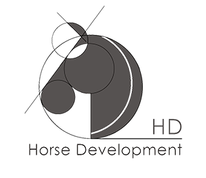 Horse Development